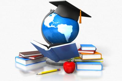 Quyết định về việc phê duyệt danh mục sách giáo khoa sử dụng trong cơ sở giáo dục phổ thông